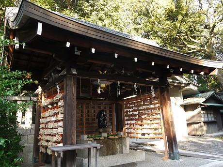 20岡崎神社09