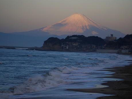 00江ノ島05