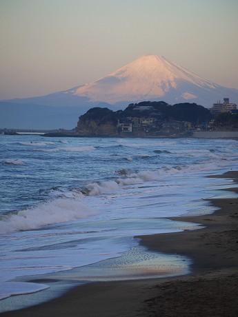03江ノ島03