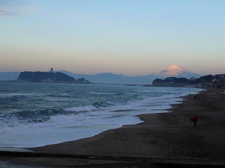 02江ノ島01