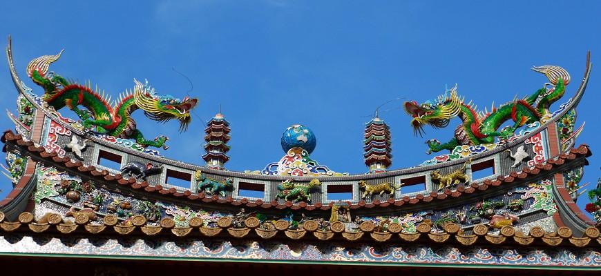 20中華街08関帝廟