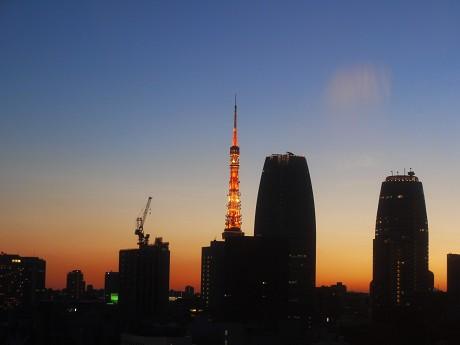 12東京タワー01