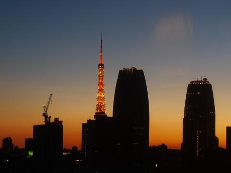 13東京タワー02