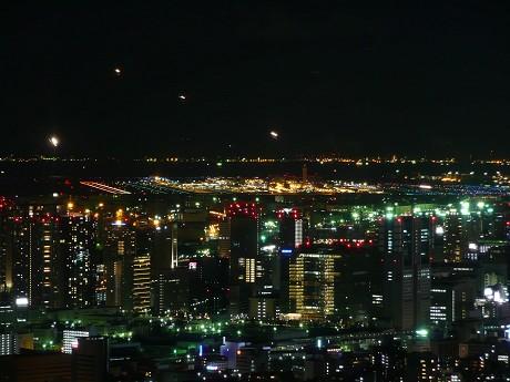 19夜景04