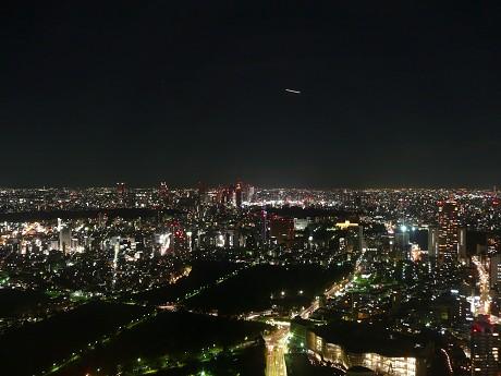 20夜景05