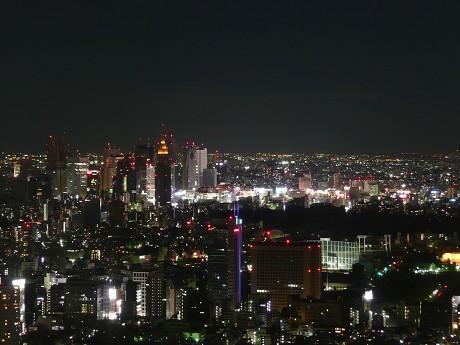 21夜景06
