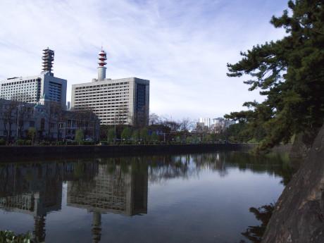 08東京09警視庁