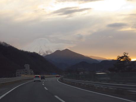 26富士山01