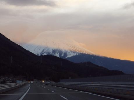 27富士山02