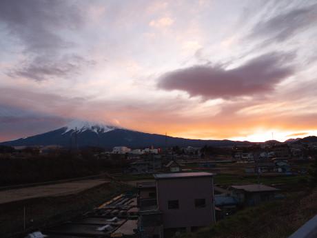 28富士山03