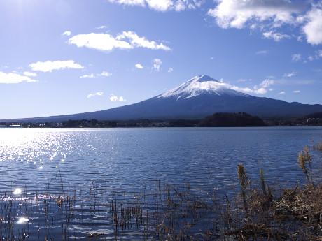 12河口湖3