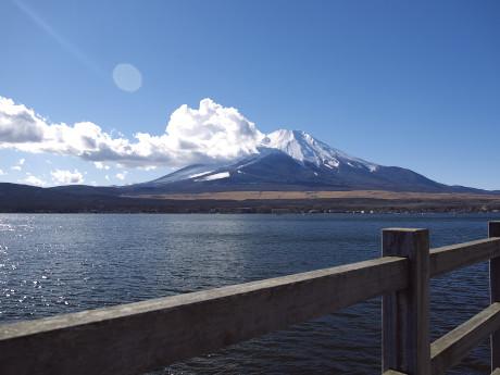 21山中湖01