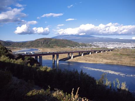 25富士川