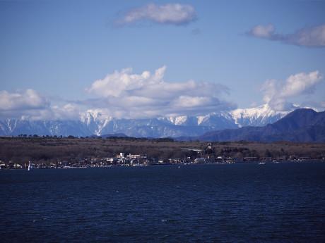 23山中湖03