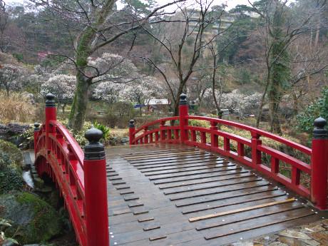 14熱海09朱塗り橋