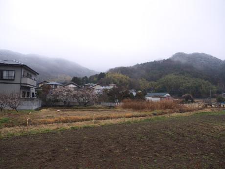 16山木郷