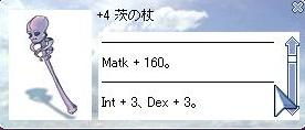 110125茨
