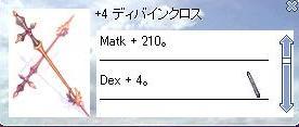 110125ディバイン
