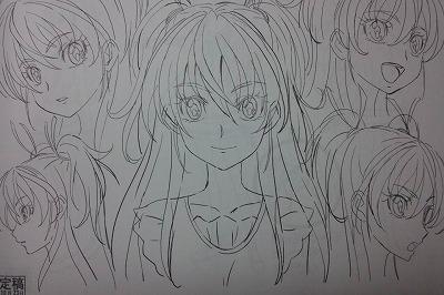 s-DSC_0014.jpg