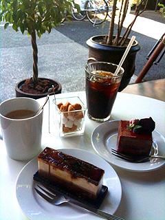 11cafe10163.jpg