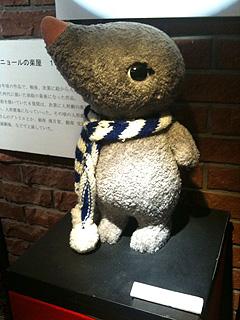 fuji23.jpg