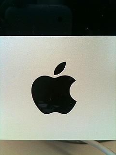 mac11106.jpg