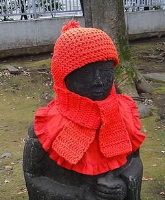 machi201102o.jpg