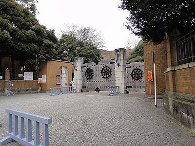 machi201102u.jpg