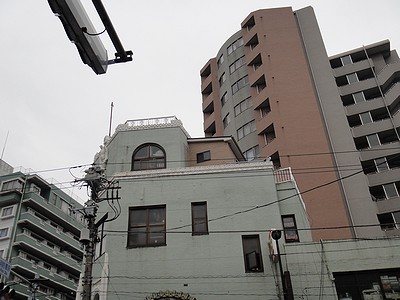 sakae201102e.jpg