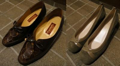 shoes201102a.jpg