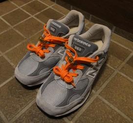 shoes201102b.jpg