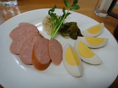 yosi201012c.jpg