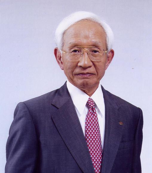 okamura (1)