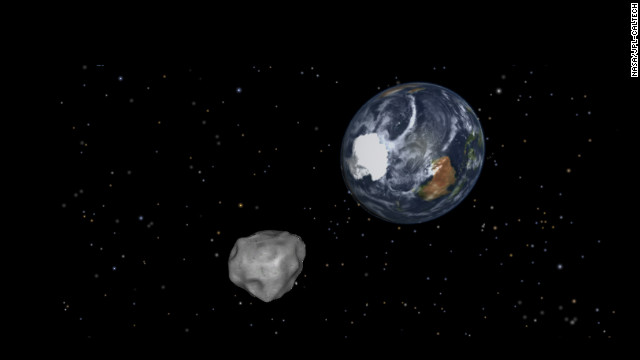 asteroid-earth-graphic01 (1)