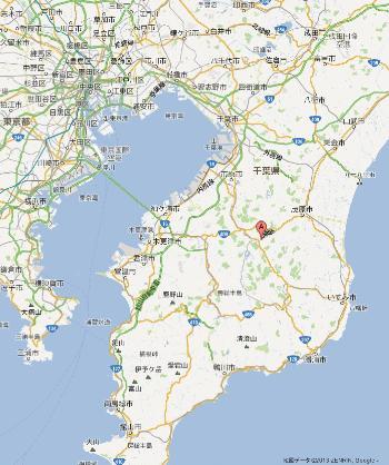 千葉県市原市鶴舞 鶴舞郵便局 - Google マップ0001-2