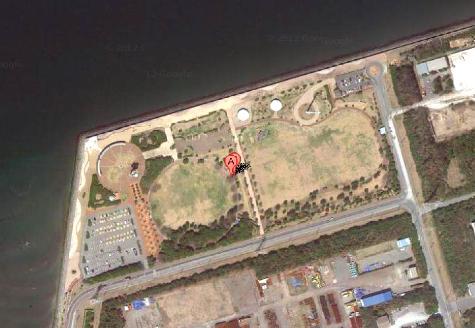 袖ヶ浦海浜公園30001-2