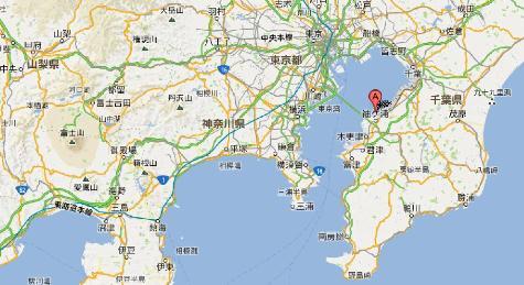 袖ヶ浦海浜公園0001-2