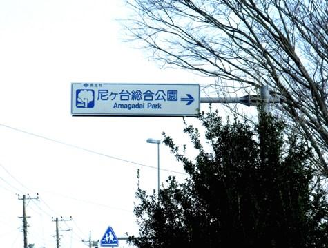 画像ー97 175-2