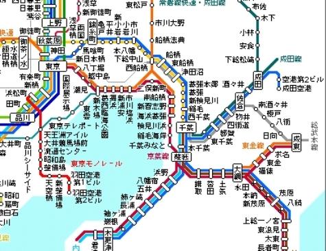 JR-TokyoRailway-2.jpg