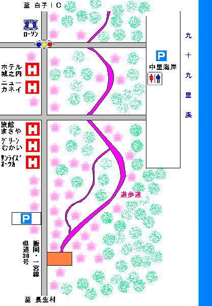 sakura-map-2-.jpg