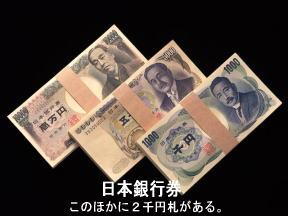 siheiimage2.jpg