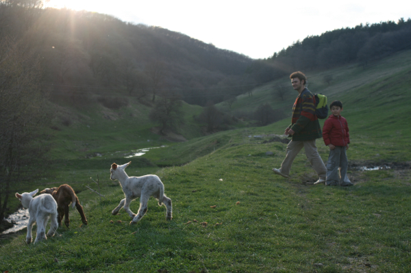 tavasz2011 025