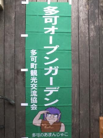 2011-04-02_03.jpg