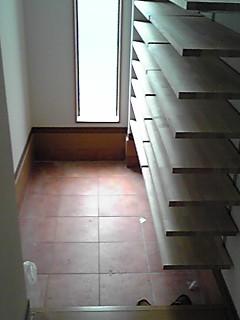 20100117080937