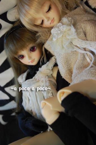 w1_20091221020058.jpg