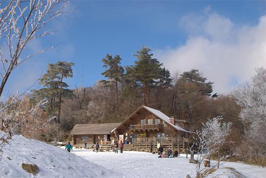 20100109-4.jpg