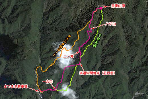 20100118-1.jpg