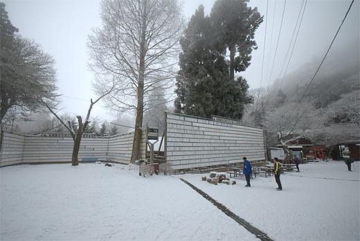 20120105-19.jpg