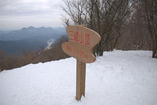 20120207-40.jpg