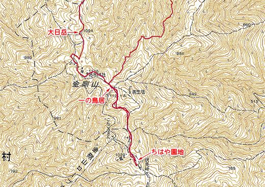20120317-0-2.jpg
